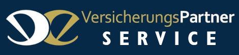 EE VersicherungsPartner SERVICE